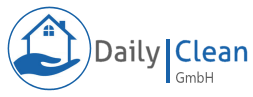 http://daily-clean.de/